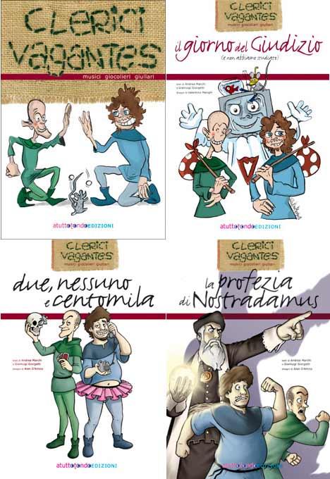 Clerici-Vagantes-4-Fumetti_light_Notizie