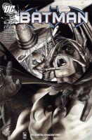 Copertina di Batman #15