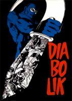 Diabolik in punta di penna: di sceneggiature e alt