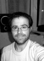 Paolo Aldighieri, in arte e strip eriadan