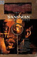 Rileggendo Sandman: La stagione delle nebbie