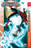 Ultimate Spider-Man #60