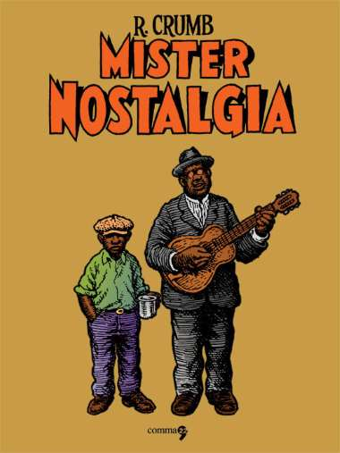 robert crumb genesis pdf download