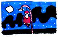 Strenne e strisce 2008: i consigli natalizi de LoSpazioBianco
