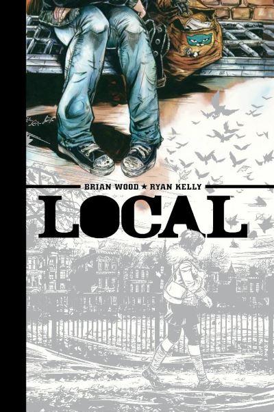 localcover1