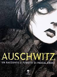 croci_auschwitz