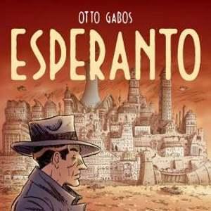 esperanto_thumb
