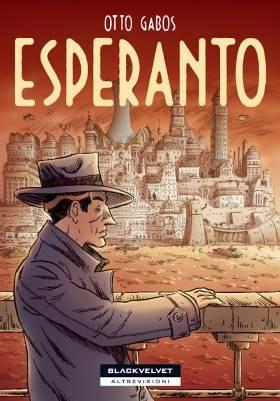 gabos_esperanto_cover