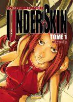 Underskin #1