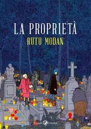 la_proprietà_modan