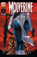 Wolverine #229