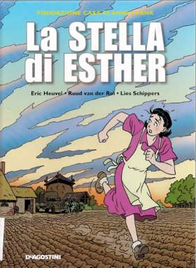 esther_cover