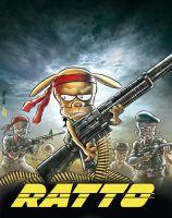 Ratti, guerra e satira - Rat-Man e' vivo