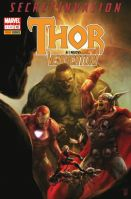 Thor & i Nuovi Vendicatori #119