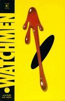 Watchmen: un romanzo corale