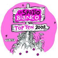 Top Ten 2008 - Elenco dei Votanti