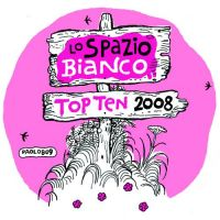 Top Ten 2008 – Elenco dei Votanti