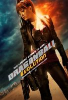 Intervista esclusiva al cast di Dragonbal: Evolution