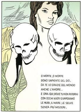 buzzati-poema-03-0600