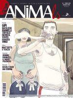 Animals #1