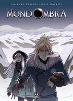 Le nuove autrici del fumetto italiano: Nora Moretti