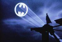 LoSpazioBianco presenta: Guida per aspiranti supereroi