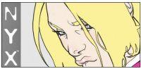 Le nuove autrici del fumetto italiano: Sara Pichel