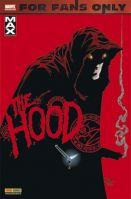 For Fans Only vol. 3: The Hood