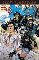 Gli Incredibili X-Men #228