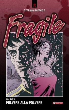 fragile_2