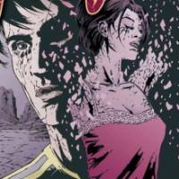 Fragile di Stefano Raffaele: di zombie, amore, morte, bellezza
