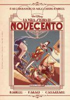 La vera storia di Novecento
