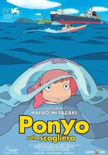 Ponyo-sulla-scogliera-Poster-Italia_mid_Approfondimenti