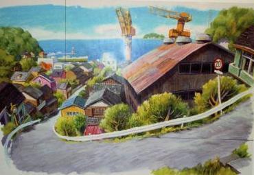 article-exposition-ponyo-sur-falaise-L-11_Approfondimenti