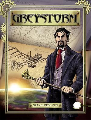 greystorm1