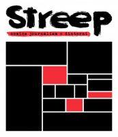 Aspettando Streep: intervista a Paolo Interdonato