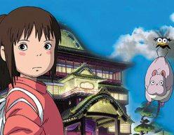 Speciale Miyazaki Hayao: quattro passi con il maestro