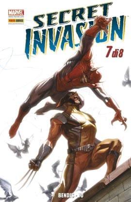 Secret-Invasion-7-2009.12_BreVisioni