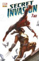 Secret Invasion #7