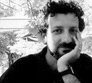 Nero metafisico: intervista a Sebastiano Vilella