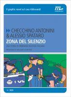 Una storia di ordinaria violenza italiana