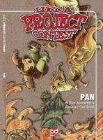 copertina Pan