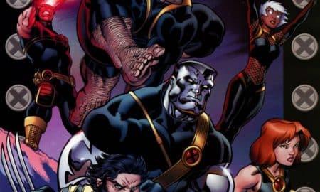 Ultimate X-Men #53 – Ultimatum 2-IMG-EVIDENZA
