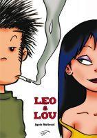 Leo & Lou: le strisce umoristiche di Agata Matteucci