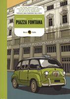 Da Becco Giallo, Piazza Fontana di Barilli/Fenoglio