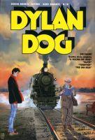 Dylan Dog Gigante #18