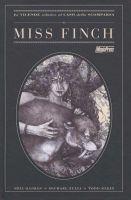 Le vicende relative al caso della scomparsa di Miss Finch