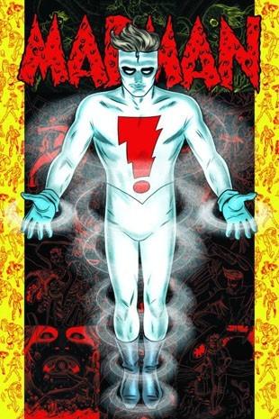 madman-atomic-comics-tpb_Recensioni