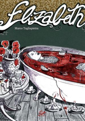 elizabeth-cover