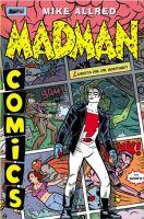 Guida alla lettura della prima serie di Madman